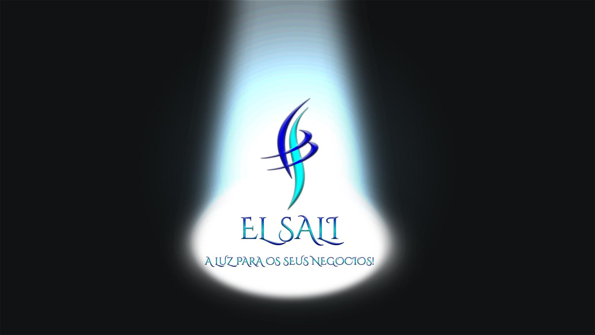 Logotipo_400dpi_Vertical_Background_FullHD