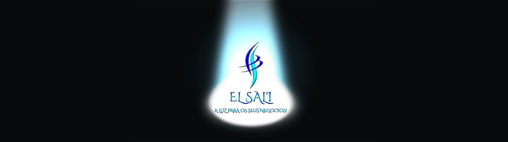 Site_El Sali_1920x540