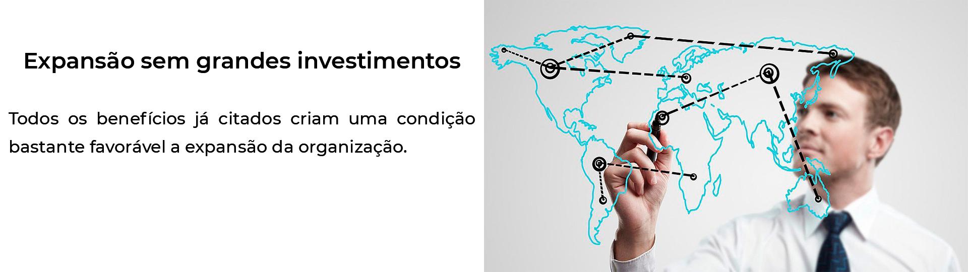 Site_Expansão_1920x540